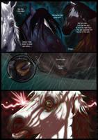 ETTD: page14 CH1 by mangakasan