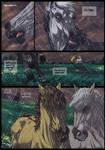 ETTD: page18 by mangakasan