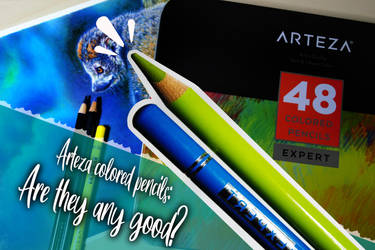 Are these cheap pencils worth it?