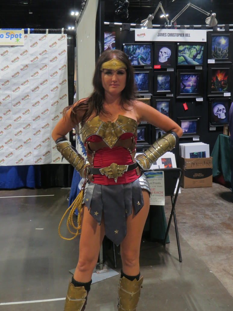 tampa bay comic con speed dating Learn about miniidear: her birthday,  she began dating fellow youtuber  she had the chance to meet jessica nigri at tampa bay comic con miniidear popularity.