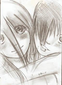 Sakemi sketch 01
