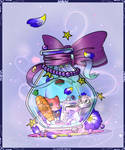 Judy Jar