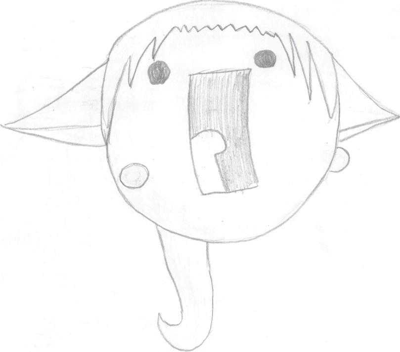 Zapp506's Profile Picture