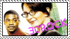 30 Rock Stamp by minami