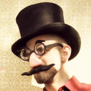 vintagepimps2plz's Profile Picture