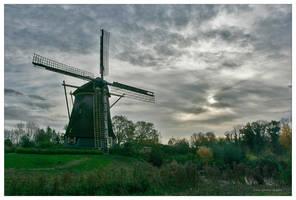postcard 10 by escrimador