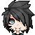 Riku icon by daddlrique