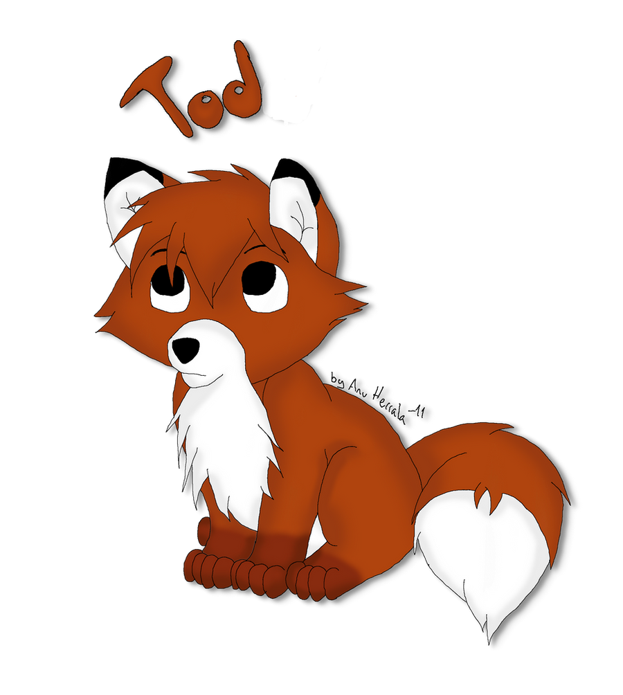 Tod by Merezone