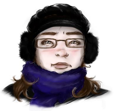 Shiranami's Profile Picture