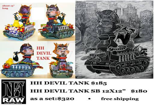 HH-series-Devil-Tank-set