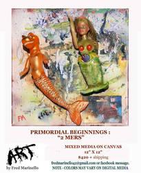PRIMORDIAL-BEGIN-2-mers