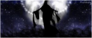 Darkness Summons Light v1 by GleamingPinkStarlite
