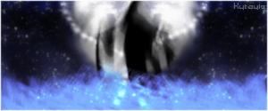 Darkness Summons Light v2 by GleamingPinkStarlite