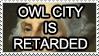 george washington themed by propertyofkat
