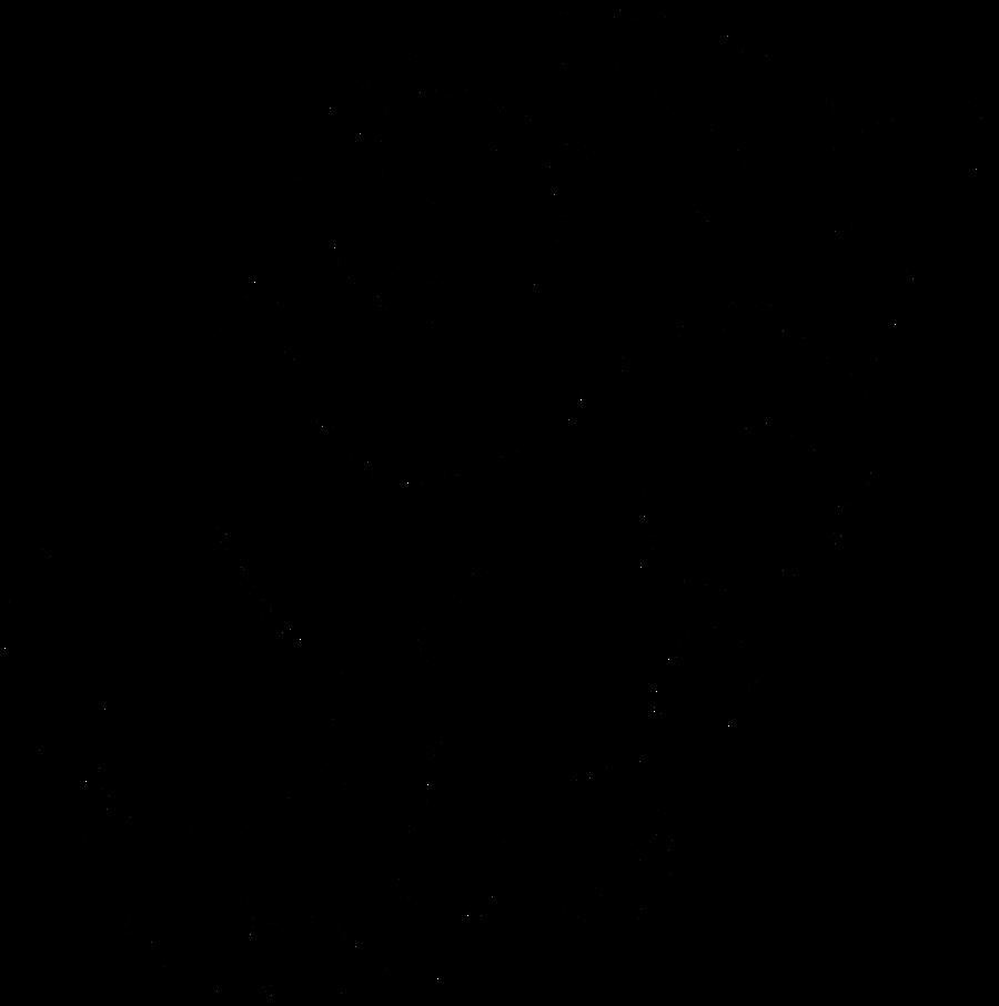 010 Caterpie lineart by lillygerbil on DeviantArt