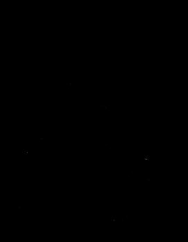 184 Azumarill Lineart