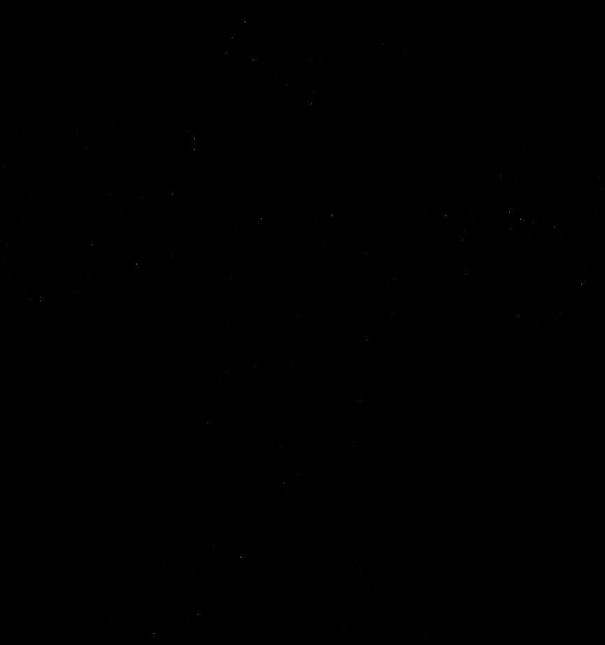185 Sudowoodo Lineart by lilly-gerbil