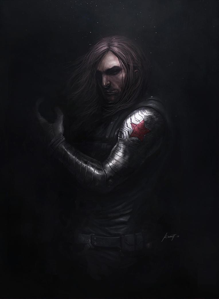 Captain America: The W...