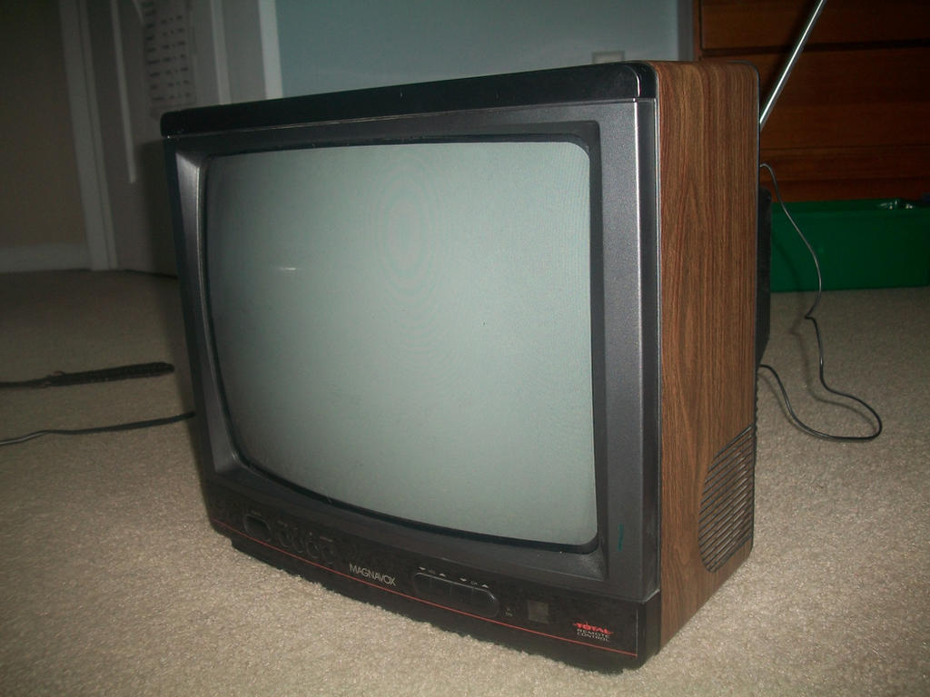 Related Keywords Amp Suggestions For Old Magnavox Tv Models