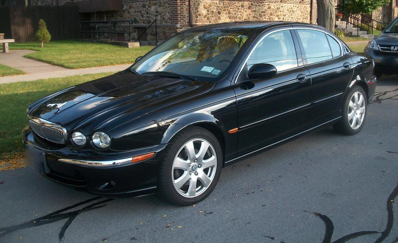 2004 jaguar x type by auroraterra on deviantart. Black Bedroom Furniture Sets. Home Design Ideas
