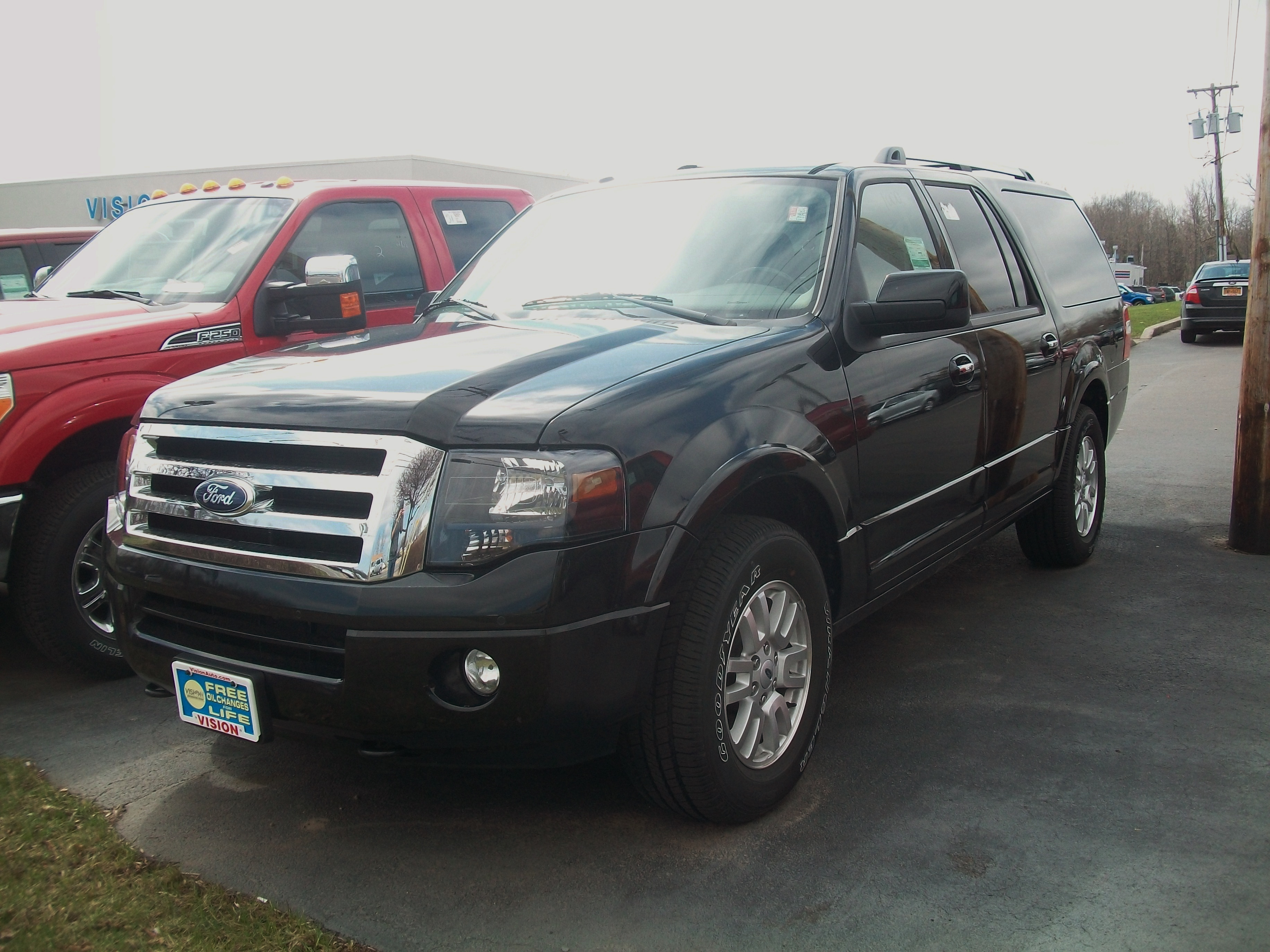 name performance bombers expedition conversion ford views excursion diesel zpshinnctsz