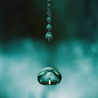 drop drop drop by e-claude