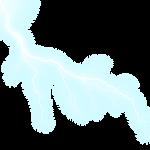 Stock 34 'lightning'