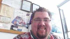 jjdepatie's Profile Picture