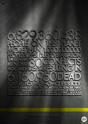 Numbers and Words:::