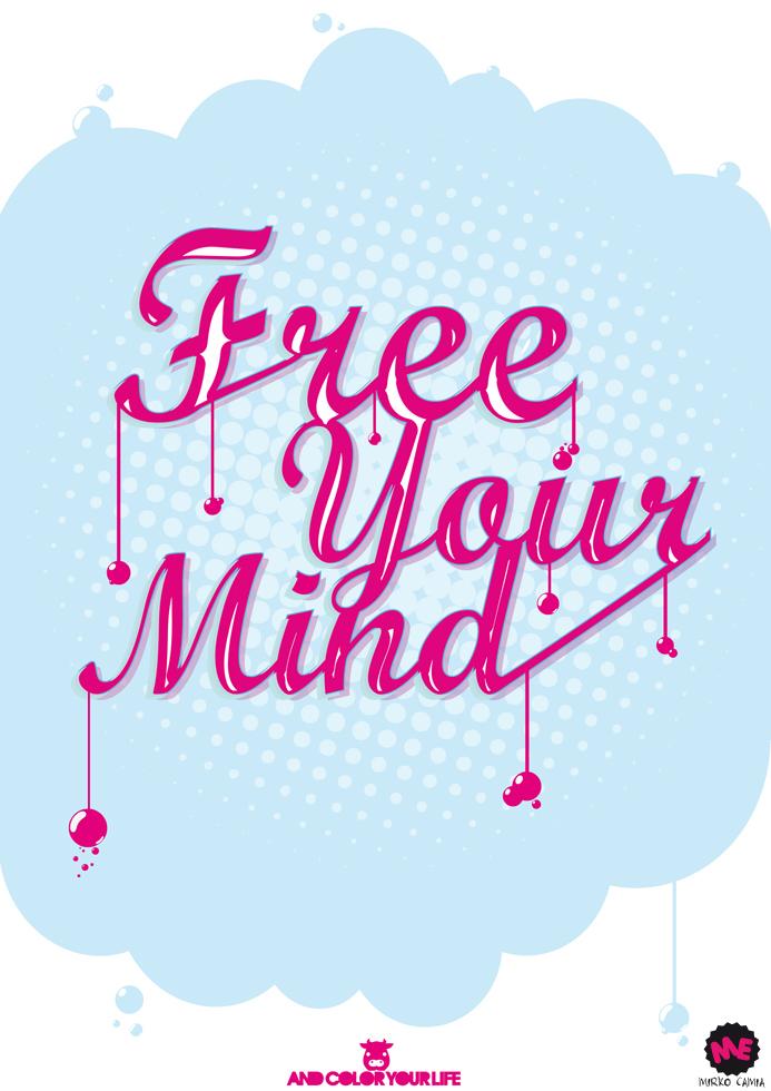 FREE:::