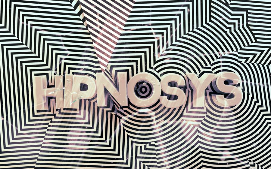 HIPNOSYS:: by MirkoCamia
