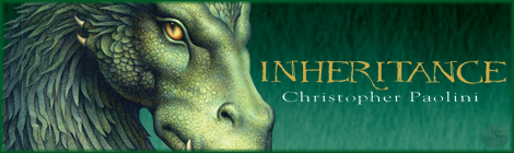 Inheritance by Blakkrskera