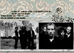 Coldplay by Vevv