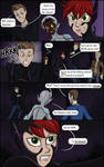 The Grafted Issue 3, Page 7