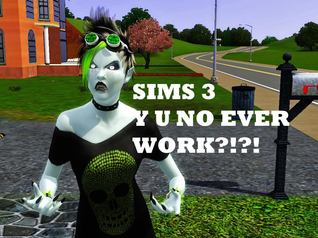 патч для sims 3 до 1.0.631
