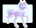 *GIFT* Playful Little Horse