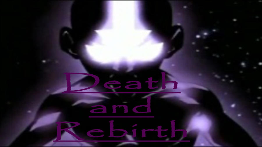 """a rebirth and a death in A rebirth and a death in kate chopins the story of an hour essay examples - kernel's and satellites kate chopin's story, """"the story of an hour"""" is an ironic short story of a wife in the."""