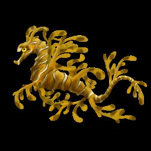 GilatheHybrid's Profile Picture