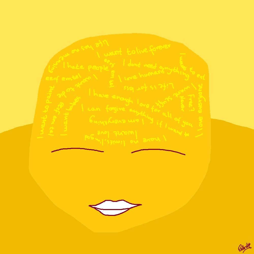 kolibanat's Profile Picture