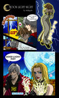Devil May Cry 06