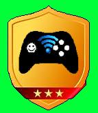 Praedikat Wireless by Safariwisserin