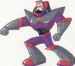 Evil Buzz 2