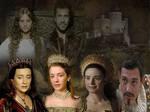 Descendants of Isabella and Ferdinand