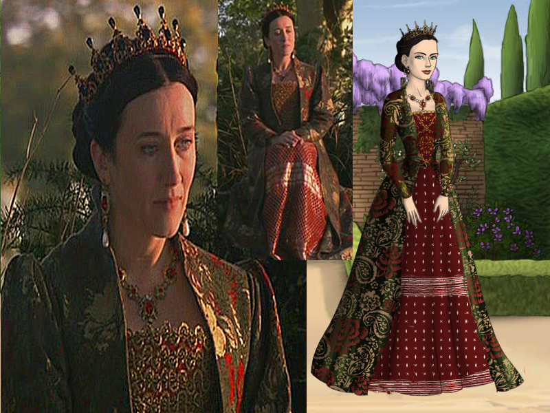download Airport Systems: Planning, Design and Management
