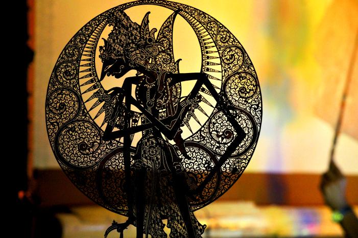 Wayang Bhatara Guru by bookgeeky on DeviantArt