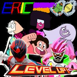 Eric's DeviantArt ID Pic Version 2