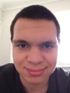 jackpittorino's Profile Picture