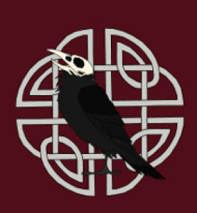 Morth-the-Raven's Profile Picture