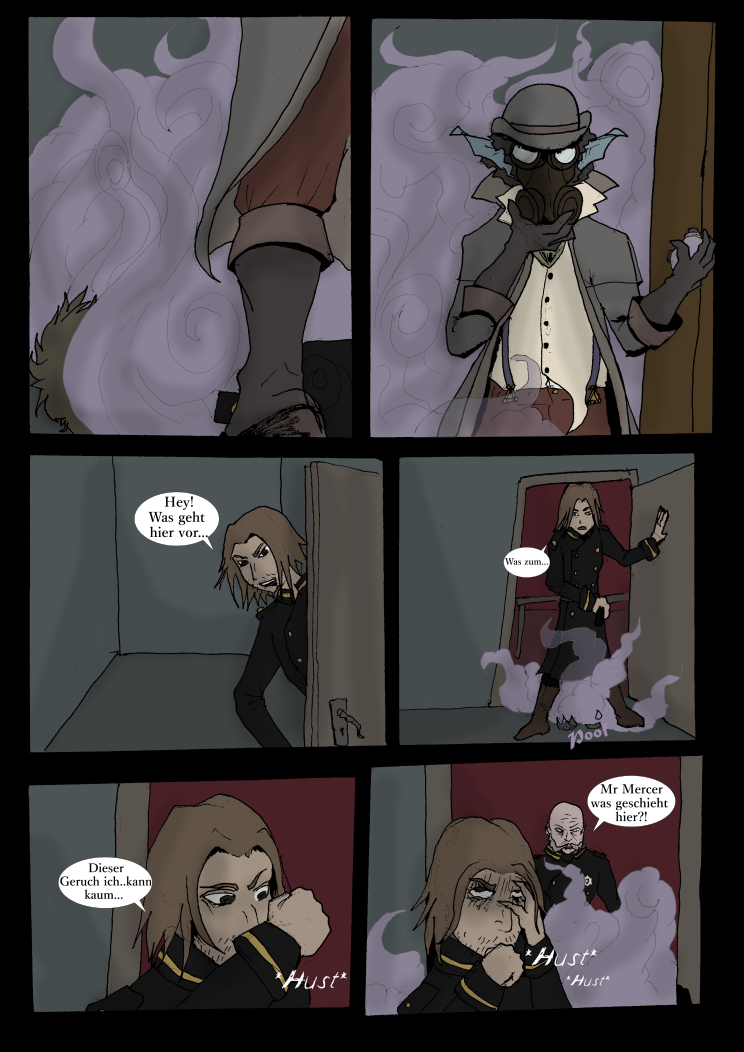 Shards-of-Strix Kapitel 06 Seite 07 by Morth-the-Raven