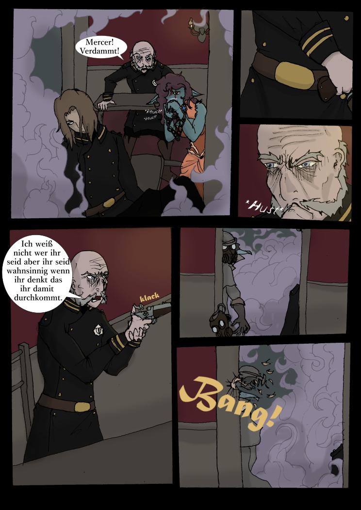 Shards-of-Strix Kapitel 06 Seite 08 by Morth-the-Raven